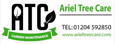 ATC Garden Maintenance