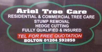 Ariel-Tree-Care